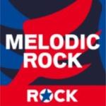 Rock Antenne – Melodic Rock