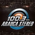 Arauca Stereo