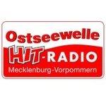 Ostseewelle Hit-Radio – Ostseewelle Hit Radio