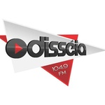 Rádio Odisséia 104.9