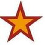 Star 88.3 – W215BB