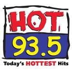 Hot 92.1