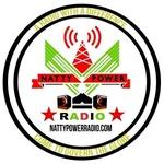 Natty Power Radio