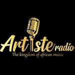 Artiste Radio