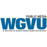 WGVU Radio – WGVU-FM