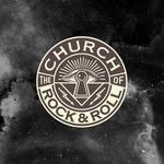 Dash Radio – Church of Rock & Roll