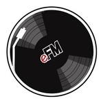 eFM Radio Sarajevo