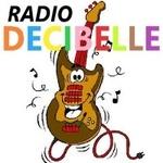 Radio Decibelle