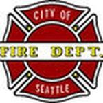 Seattle, WA Fire
