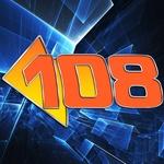 Rewind 108 – KVSL