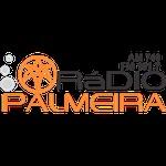 Radio Palmeira AM 740