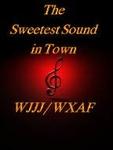 Sweetest Sound in Town Radio – WJJJ