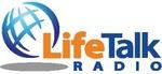 LifeTalk Radio – KUDU