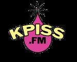 KPISS