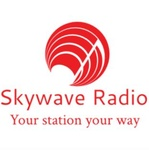 Skywave Radio UK