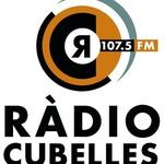 Radio Cubelles