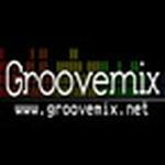 GrooveMix Radio