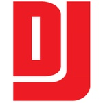 Disc Jock Pro
