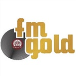 All India Radio – AIR FM Gold