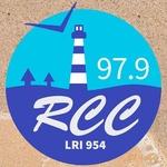 Radio Comunidad Claromeco