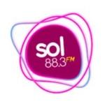 FM SOL 88,3