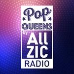 Allzic Radio – Pop Queens