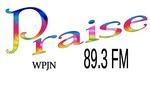Praise 89.3 – WPJN