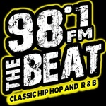 98.1 The Beat – W251AC
