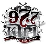 97.7 KTPI – KTPI-FM