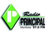 Cadena SER – Radio Principal Monforte
