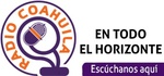 Radio Coahuila – XHEON