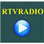 RTVRadio Top 1000