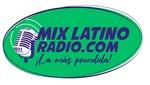 Mix Latino Radio