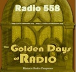 Radio558