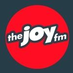 The JOY FM – WCRJ