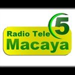 Radio Télé Macaya