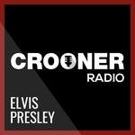 Crooner Radio – Elvis Presley