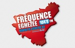 Frequence Eghezee