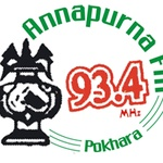 Radio Annapurna