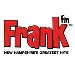 98.7 Frank FM – WBYY