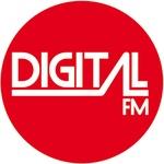 Radio Digital FM Nacional