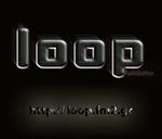Loop Radio Station