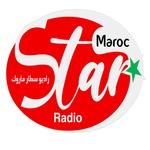 Radio Star Maroc Plus