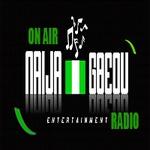 Naija Gbedu Radio
