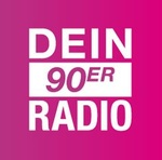 Radio MK – Dein 90er Radio