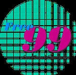 Free 99