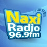 Naxi Radio – Naxi Classic Radio