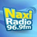 Naxi Radio – Naxi R'N'B Radio