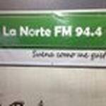 La Norte FM 94.4