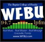 WFBU – WFBU-LP